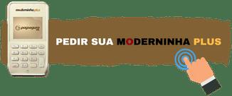 moderninha-plus-comprar-1.png