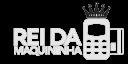 logo-1-1024x512-2.png