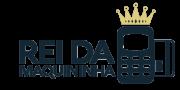 logo-1-1024x512.png
